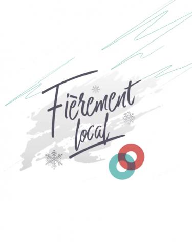 fièrement_local